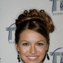 Pic of Chrishell Stause