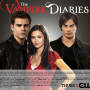 The Vampire Diaries: About More Than Just Vampires!