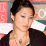 Jenna Ushkowitz Dishes on Glee Character, Co-Stars