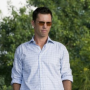 Burn Notice Spoilers: The Return of Nate