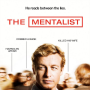 The Mentalist DVD Release Date, Details