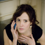 Mary-Louise Parker Previews Season Five of Weeds