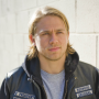 Sons of Anarchy Creator Asks: What Kind of Man is Jax Teller?