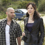 Weeds Spoilers: Nancy Meets Guillermo