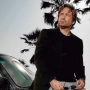More on Rick Springfield's Role on Californication