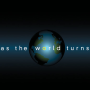 Coming Soon: A New As the World Turns Logo, Character