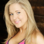 Tammy Barr Cast on The Young and the Restless