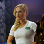 Sookie Stackhouse Pic