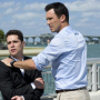 Burn Notice Preview: End Run