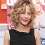 Meg Ryan to Guest Star on Curb Your Enthusiasm