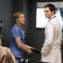 Nurse Jackie Spoilers: More of Dr. Cooper