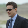 Will Eddie McClintock Return to Bones?