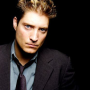 Sean Kanan: Off to The Young and the Restless!