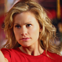 "True Blood Recap: ""Scratches"""