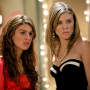No Reconciliation in Store for Naomi and Annie on 90210
