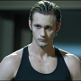 Sookie and Eric: Growing Closer on True Blood
