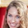 Desperate Housewives Spoilers: Maiara Walsh Cast as Gaby's Niece