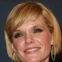 Pic of Maura West