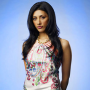 Royal Pains Spoilers: The Future of Divya and Evan