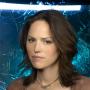 Jorja Fox: Returning to CSI