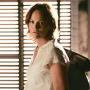 Jorja Fox Previews Return to CSI
