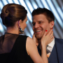 Bones Creator: I've Got a Plan for Booth and Brennan