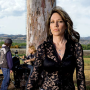 Rape Repercussions to Be Felt on Sons of Anarchy