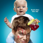 Dexter: The World's Most Killer Dad