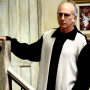 Curb Your Enthusiasm Spoilers: Lots of Guest Stars, Dating