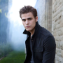 The Vampire Diaries: Promo Pics at Greystone Mansion