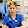 Nurse Jackie: Season Two Premiere, Guest Starring Details