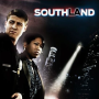 TNT Picks Up Southland for Third Season