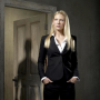 Fox Press Release Previews Season Two of Fringe