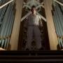 "True Blood Recap: ""Timebomb"""