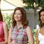 Dana Delany Dishes on New Desperate Housewife
