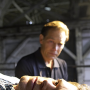 Daddy Issues to Arise on Season Four of Dexter