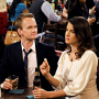 How I Met Your Mother Spoilers: The Future of Barney and Robin