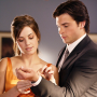 """Smallville Sex Spoiler: Lois and Clark to [""""Make Love""""], Producer Says"""