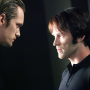 "True Blood Recap: ""I Will Rise Up"""