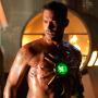 Metallo: Returning to Smallville!
