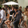 90210 and Melrose Place Music from Season Premieres