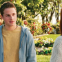 Shawn Pyfrom: Bumped to Recurring Status on Desperate Housewives