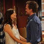 How I Met Your Mother Pics from Fifth Season Premiere