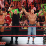 WWE Raw Results: 8/24/09