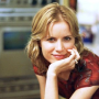 Kim Dickens to Recur on Sons of Anarchy As...
