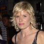 Friday Night Lights Notes: Kim Dickens Back, Janine Turner Uncertain