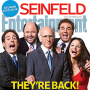 Seinfeld Cast Speaks on Curb Your Enthusiasm Reunion