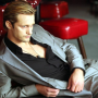 Ahead on True Blood: Naked Eric Northman and More!