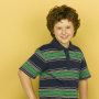Nolan Gould as Luke