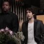 Josh Groban Confirms Return to Glee
